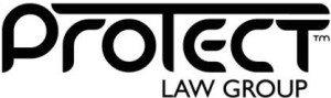 SBA loan attorney